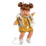"Інтерактивна плачуча лялька ""Кейт"" - image-0"