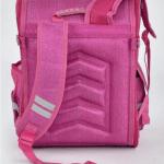 """Дитячий рюкзак """"Ведмедик 3"""" для дівчат - image-1"""