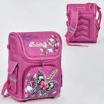 """Дитячий рюкзак """"Метелик"""" для дівчат - image-1"""