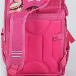 """Дитячий рюкзак """"Метелик 3"""" для дівчат - image-1"""