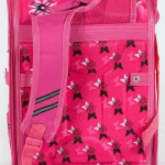 """Дитячий рюкзак """"Метелик 4"""" для дівчат - image-1"""