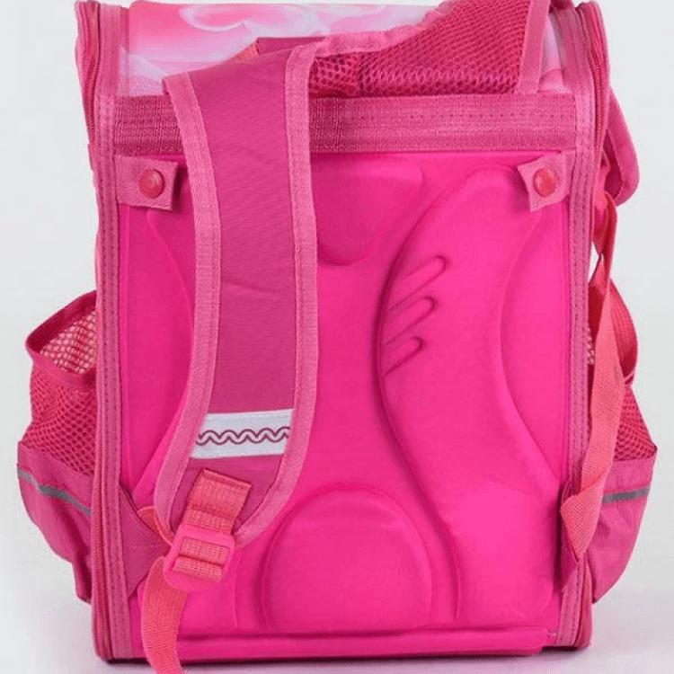 """Дитячий рюкзак """"Принцеса Софія"""" для дівчат - image-1"""
