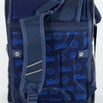 """Дитячий рюкзак """"Машини"""" для хлопців - image-1"""