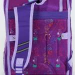"""Дитячий рюкзак """"Ведмедики"""" для дівчат - image-1"""