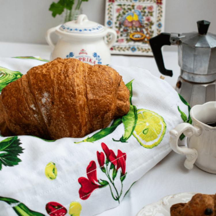 Еко-хлібниця «Принт» - image-1