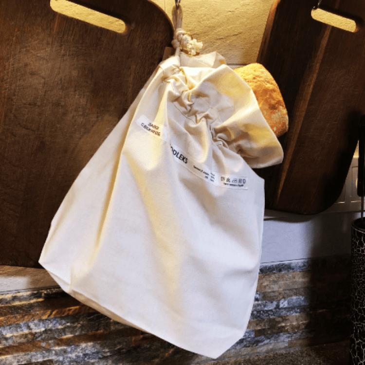 Еко-хлібниця «Молочна» - image-2