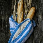 Еко-Хлібниця «Етно» - image-1
