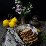 Еко-хлібниця «Прованс» - image-0