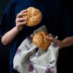 Еко-хлібниця «Прованс» - image-2