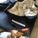 Еко-Хлібниця «Льон Ексклюзив» - image-1