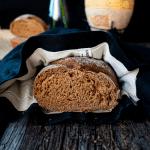 Еко-Хлібниця «Льон Ексклюзив» - image-2