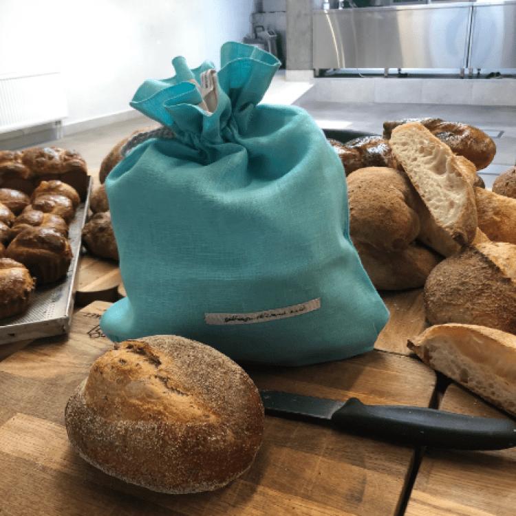 Еко-Хлібниця «Лайт» - image-1