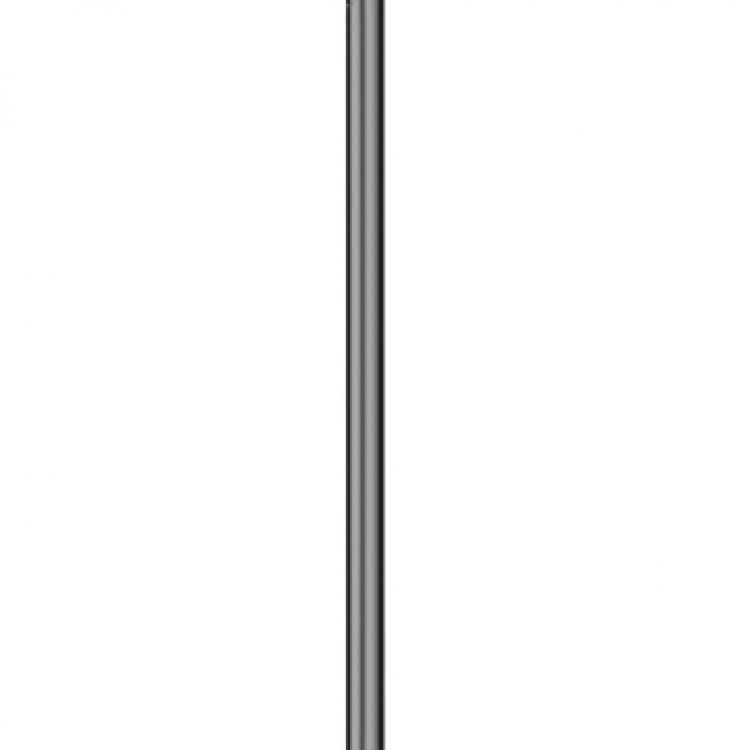 "ПЛАНШЕТ NOMI C101034 ULTRA4 LTE 10"" 16GB DARK GREY - image-2"