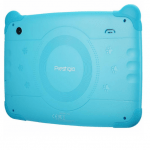 """ПЛАНШЕТ PRESTIGIO SMARTKIDS 3197 7"""" 1/16GB WI-FI - image-1"""