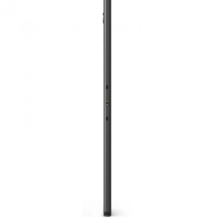 ПЛАНШЕТ LENOVO TAB M10 PLUS FHD 4/64 WIFI IRON GREY (ZA5T0080UA) - image-2