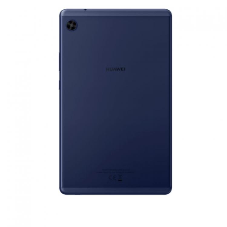 ПЛАНШЕТ HUAWEI MATEPAD T8 WI-FI 2/16GB DEEPSEA BLUE - image-1