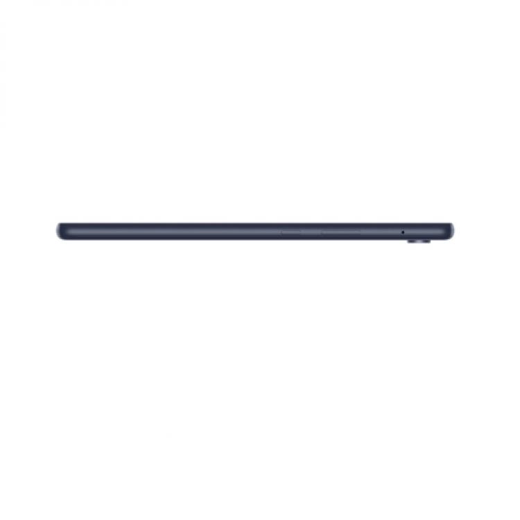 ПЛАНШЕТ HUAWEI MATEPAD T8 WI-FI 2/16GB DEEPSEA BLUE - image-2