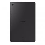 "ПЛАНШЕТ SAMSUNG GALAXY TAB S6 LITE 4/64GB 10.4"" WI-FI OXFORD GRAY - image-2"