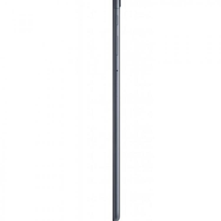 "ПЛАНШЕТ SAMSUNG GALAXY TAB A 10.1"" T510 WIFI 2/32GB BLACK - image-2"