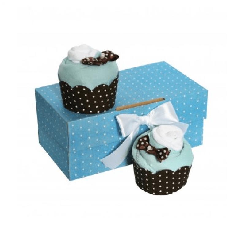 """Тістечка """"Sweet Cupcakes"""" - image-0"""