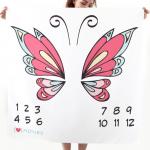 """Фотофон """"Метелик"""" - image-0"""