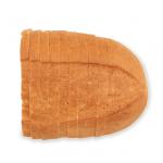 Хліб «Сімейний» пшеничний , 300 г - image-0
