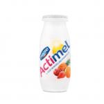 Продукт кисломолочний Actimel мультифрукт, 100 г - image-0