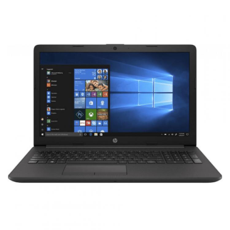 НОУТБУК HP 255 G7 (150A5EA) - image-0