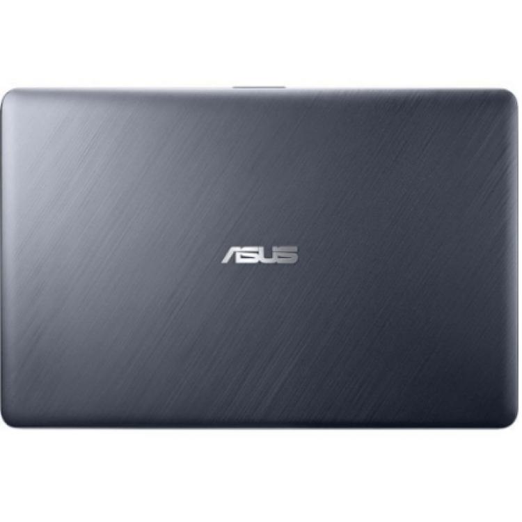 НОУТБУК ASUS X543UA-DM1526 (90NB0HF7-M38150) - image-1