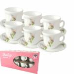 """Чайний сервіз """"Калли"""" - image-0"""