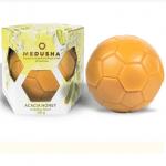 Медовий м'яч, 230г/30г - image-0