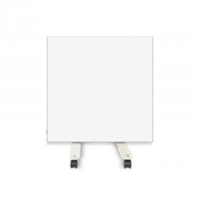 ОБІГРІВАЧ TEPLOCERAMIC TCH-RA500-WHITE - image-0