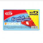 "Крабові палички ""Vici"", 240 г - image-0"