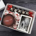 """Подарунковий набір """"Любовний з грою"""" - image-0"""