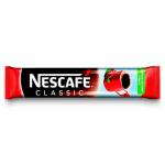 Кава розчинна, 1.8 г - image-0