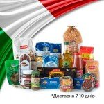 "Продуктовий набір ""I love Italy"", 21 од. - image-6"