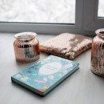 Матусин щоденник - image-2