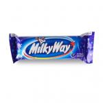 Шоколадний батончик, 21,5г - image-0