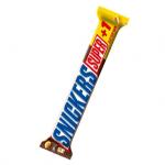 Шоколадний батончик, 112.5г - image-0