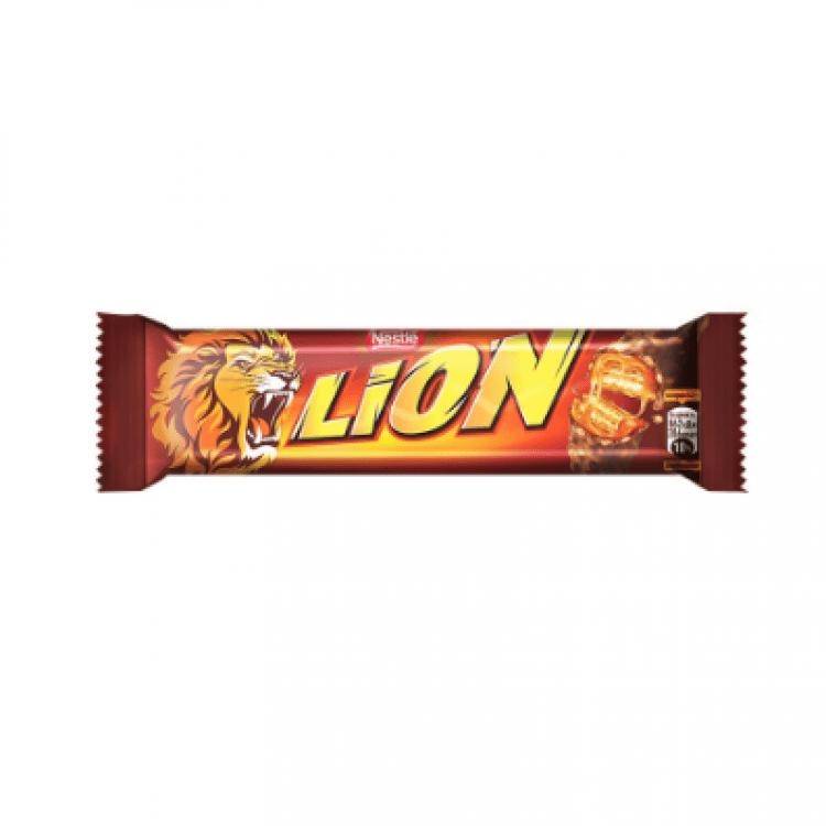 Шоколадний батончик, 42г - image-0