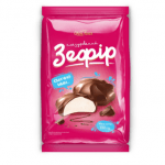 Зефір в шоколаді, 300г - image-0