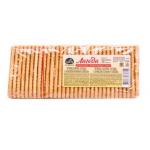 Печиво, 180г - image-0