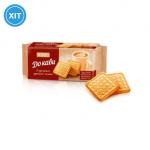 Печиво до кави, 185г - image-0