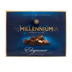 """Цукерки """"Асорті"""", 285г, молочний шоколад - image-0"""