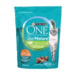 Корм сухий для котів, 1.4 кг - image-0