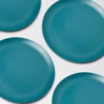 Набір із 4 тарілок - image-3