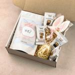 """Подарунковий набір """"Пасхальне вітання"""" - image-0"""