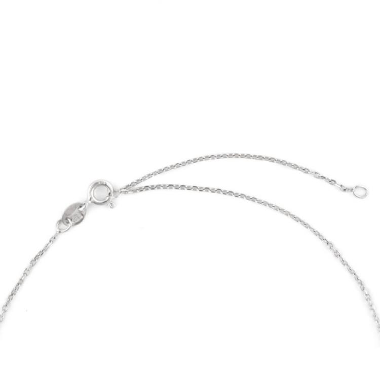 """Підвіска срібна """"Ластівка"""" - image-2"""