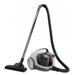 Vacuum cleaner GORENJE VCEA01GACWCY - image-0