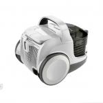 Vacuum cleaner GORENJE VCEA01GACWCY - image-2